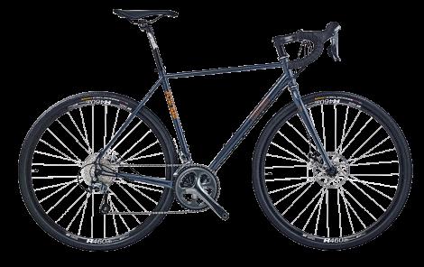 faran-tiagra-grey-52102