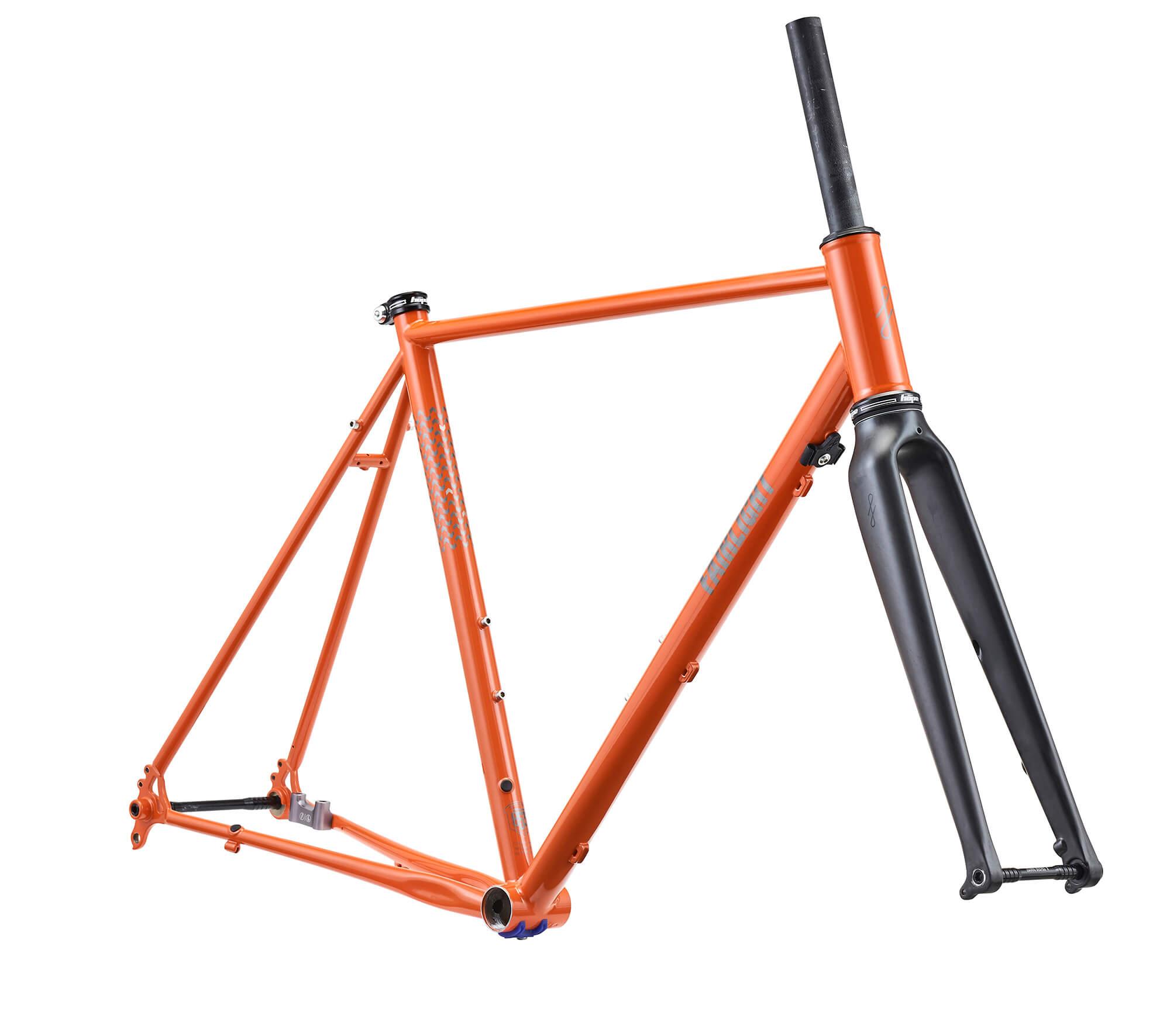 fairlightcycles.com