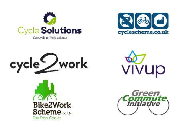 scheme providers